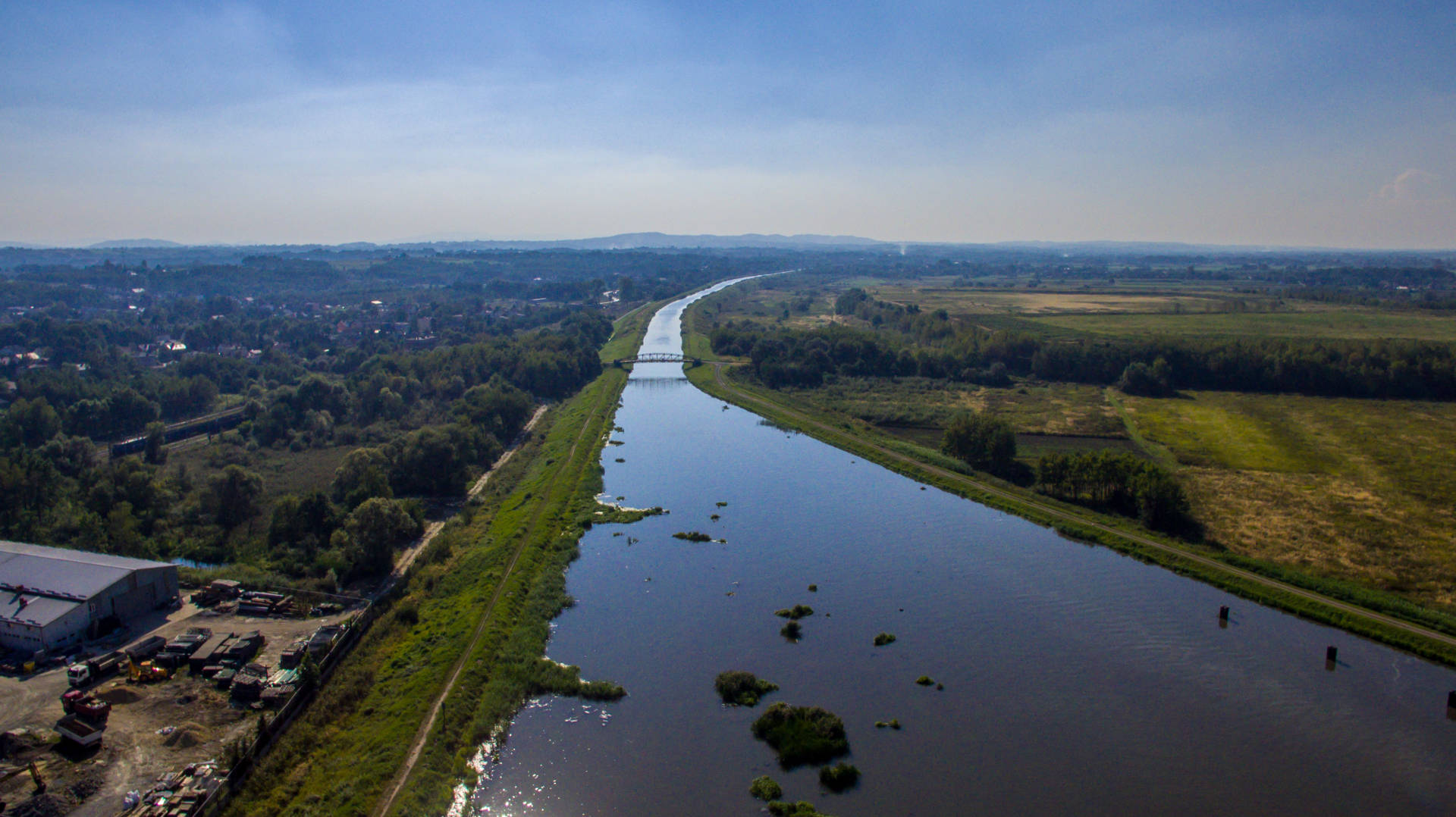 kanal-skawina-laczany