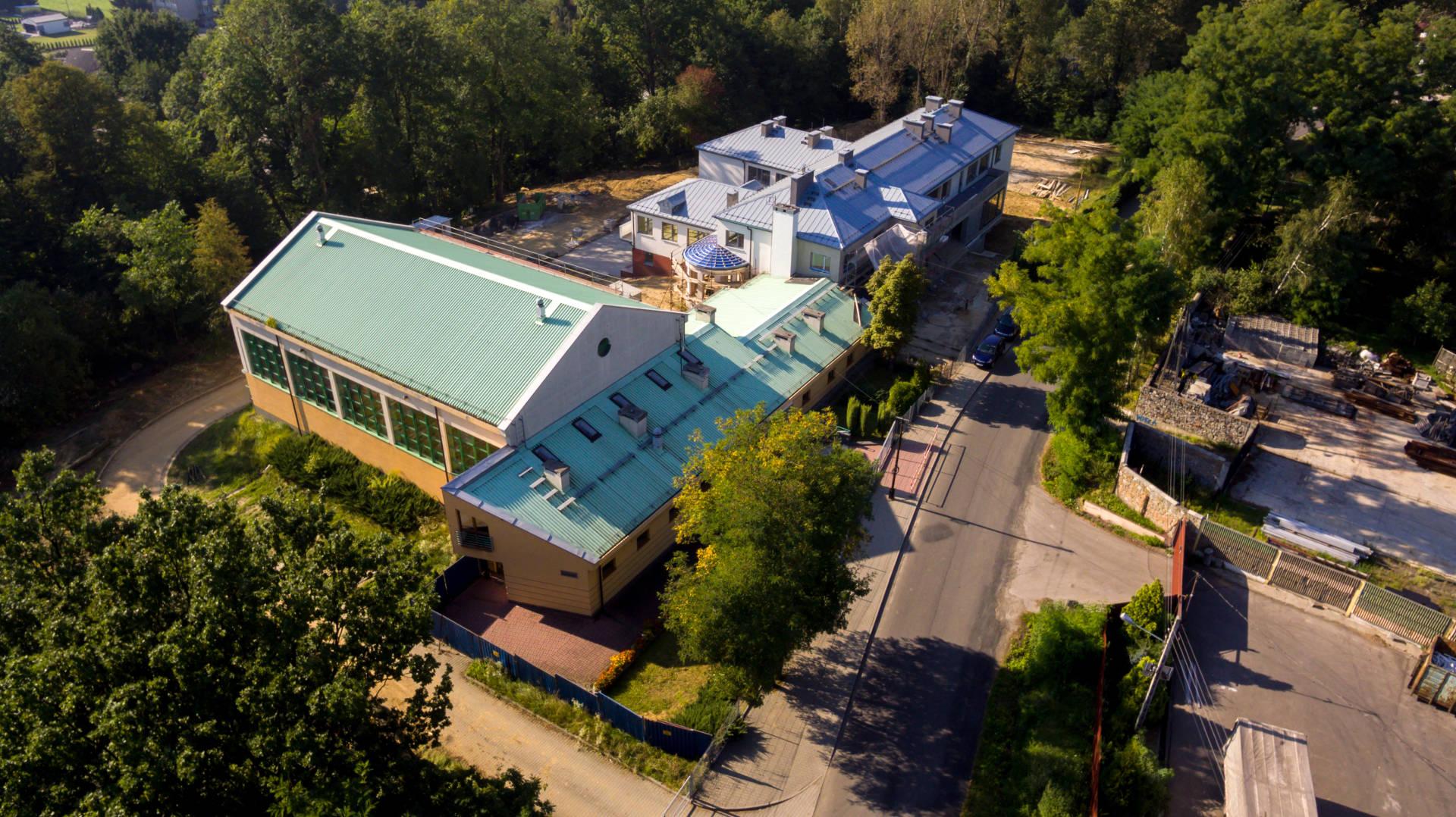 budynek-szkoly-rozbudowa