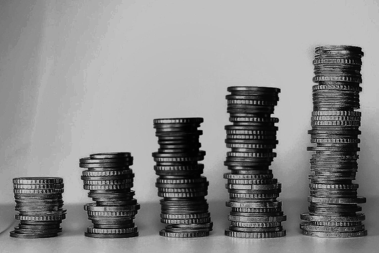 Budżet do dyspozycji Sołectwa na 2020 rok