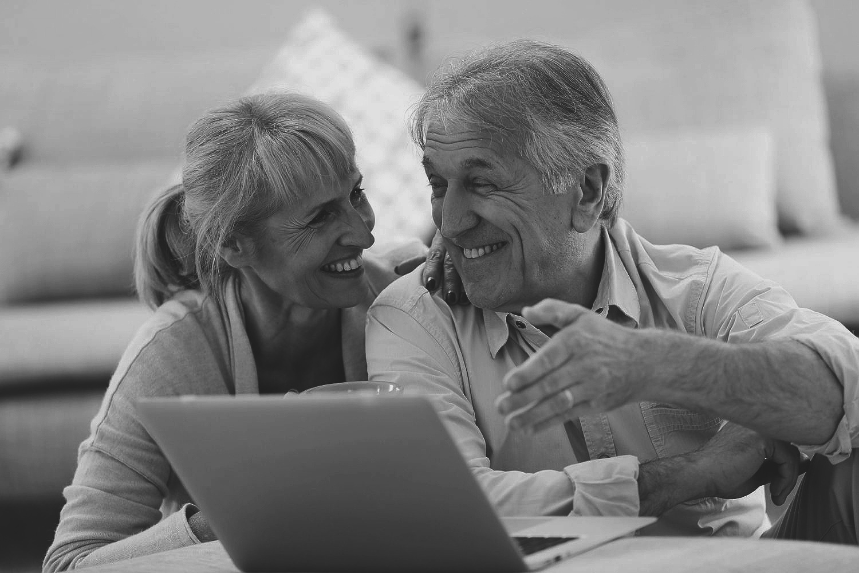 Bezpłatne kursy komuterowe dla dorosłych